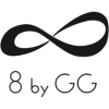eight_logo