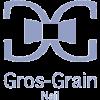grosgrain_icon